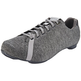 Shimano SH-RT4M Shoes grey